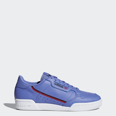 adidas 8K EE8182 – Sneakers Fans