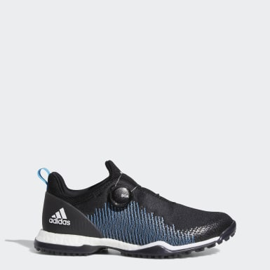 Women Golf Shoes | adidas Canada