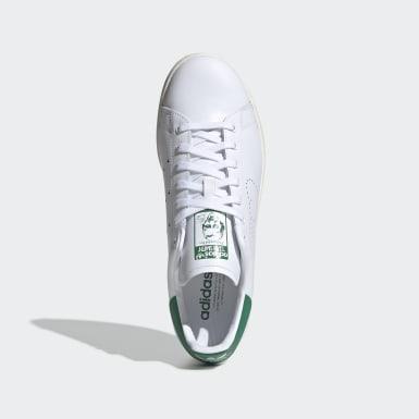 Zapatillas Stan Smith Human Made Blanco Hombre Originals