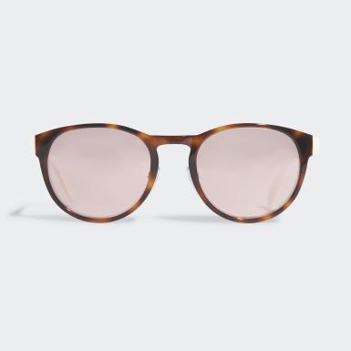 Óculos-de-sol OR0008-H Originals Castanho Originals