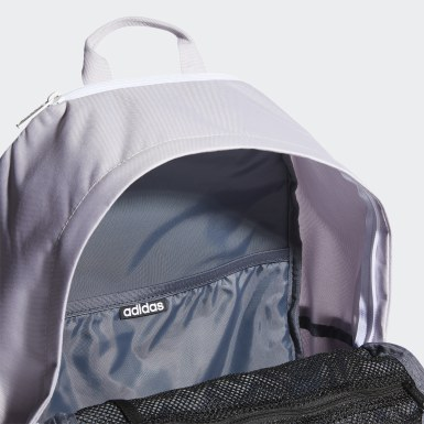 96ef21f9b8 adidas Men's Duffel, Backpacks, Shoulder & Gym Bags | adidas US