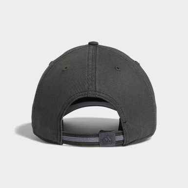 Men Training Green Ultimate Hat