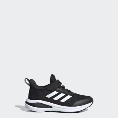 รองเท้าวิ่ง FortaRun 2020