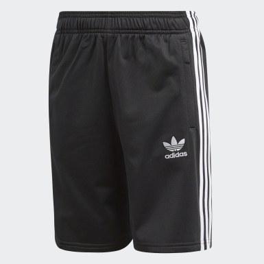 Pantalón corto BB
