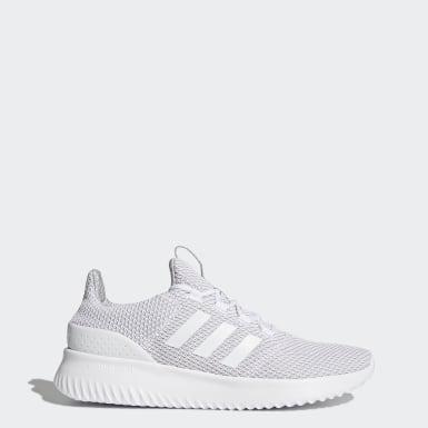 Männer Freizeit Cloudfoam Ultimate Schuh Weiß