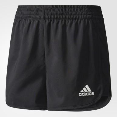 Shorts de Entrenamiento Marathon