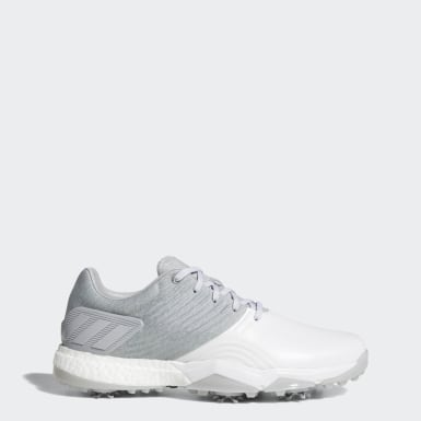 Chaussures adipower 4orged