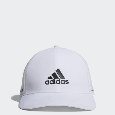 Mũ Tour