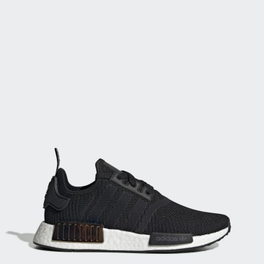NMD Shoe Sale Do 50% mniejadidas US Do 50% mniej adidas US