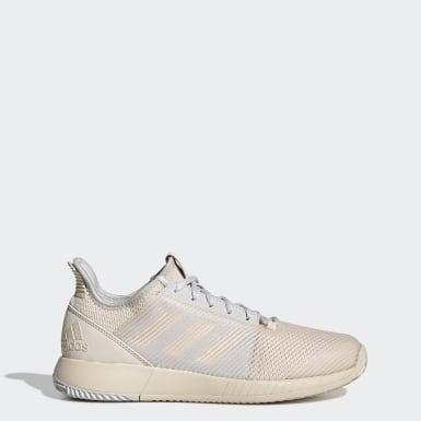 scarpe da tennis donna adidas