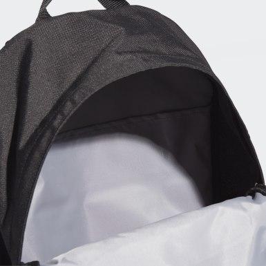 กระเป๋าสะพายหลัง Premium Essentials Modern