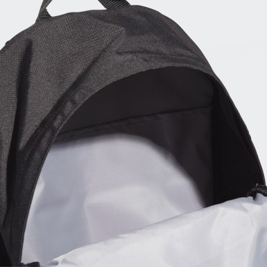 Mochila Moderna Premium Essentials (UNISEX) Negro Originals