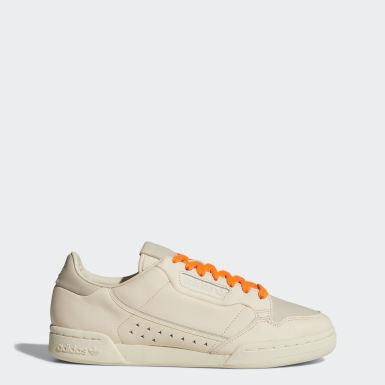 Sapatos Continental 80 Pharrell Williams