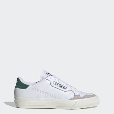 adidas donna scarpe in offerta