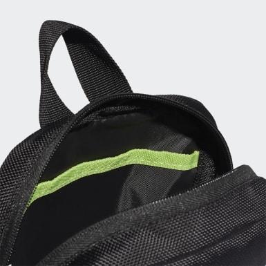 Training Black Parkhood Organiser Bag