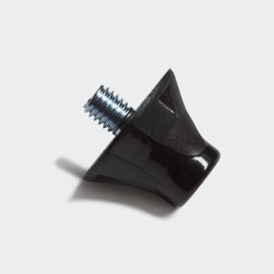 Replacement Ceramic Studs Wielokolorowy