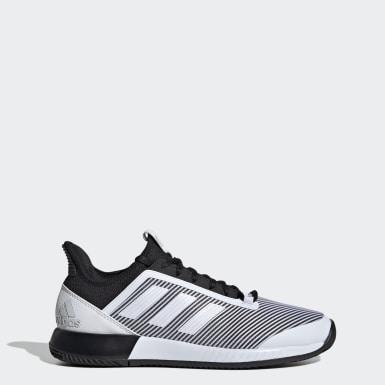 Sapatos Defiant Bounce 2.0