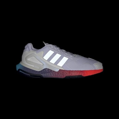 Men Originals Day Jogger Shoes