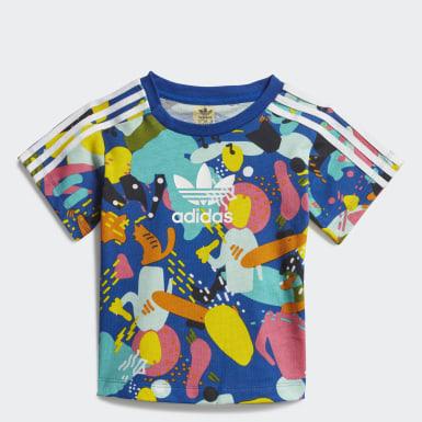 d7e29376fe Kids - Boys - Apparel | adidas US