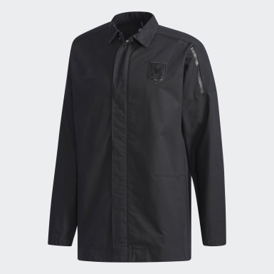 Japan adidas Z.N.E. jakke