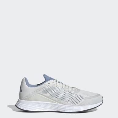 Chaussure Duramo SL