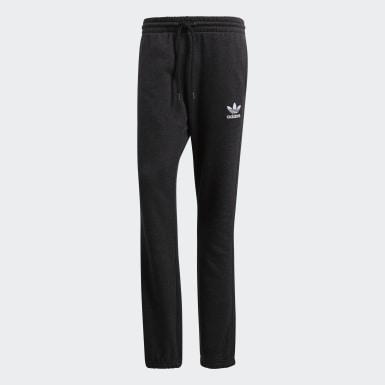 Pants Essentials Fleece