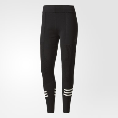 Icon Pants