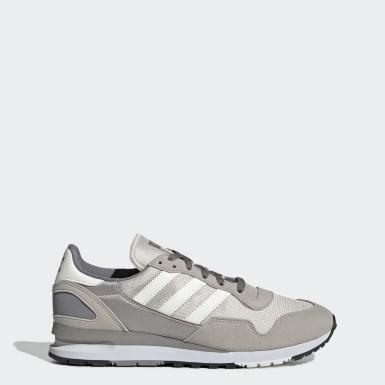 Sapatos Lowertree Bege Mulher Originals