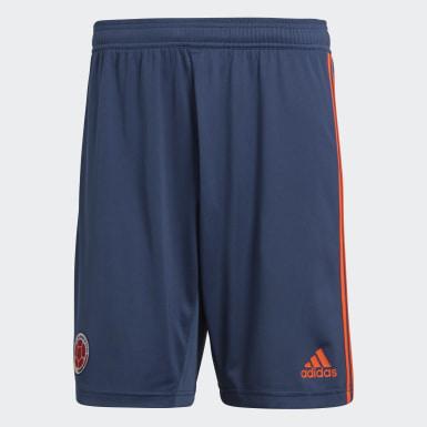 Pantaloneta de Entrenamiento Selección Colombia