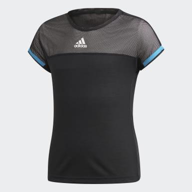 T-shirt Escouade