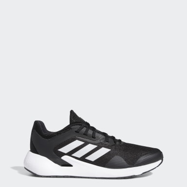 Mænd Løb Sort Alphatorsion 360 sko