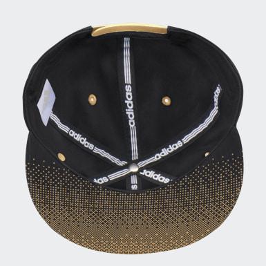 Men's Hockey Golden Knights Logo Snapback Hat