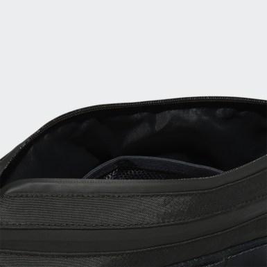 เทรนนิง สีเขียว กระเป๋าสะพายไหล่ 4CMTE