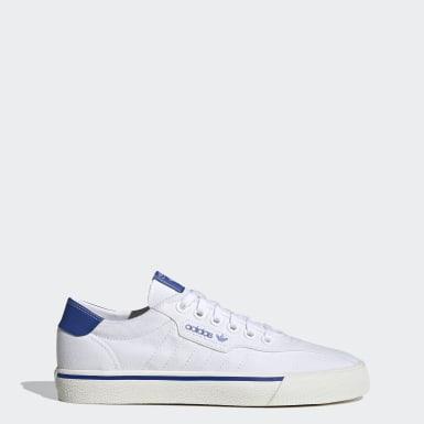 Kvinder Originals Hvid Love Set Super sko