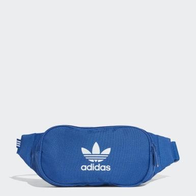 กระเป๋า Crossbody Essential