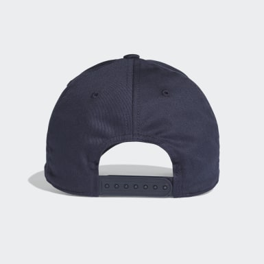 Gorra Daily (UNISEX) Azul Training