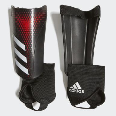 Футбольные щитки Predator 20 Match