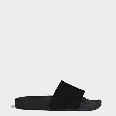 53ddac4352d7 Chaussures Femme | Outlet | Boutique Officielle adidas