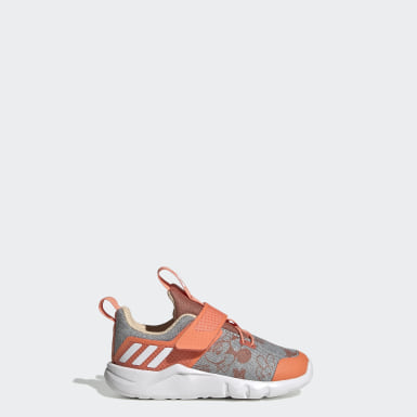 Sapatos RapidaFlex Minnie