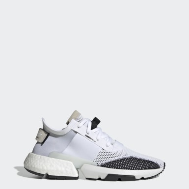 sport France amp; chaussure adidas chaussure montante adidas
