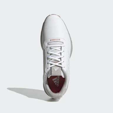 Γκολφ Λευκό S2G SL