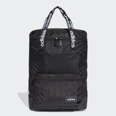 T4H 2 Small rygsæk