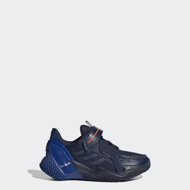 Кроссовки для бега 4uture RNR