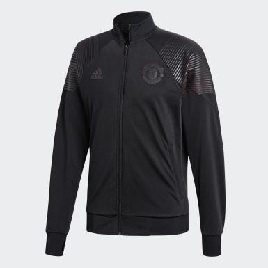 Manchester United Icon Track Jacket