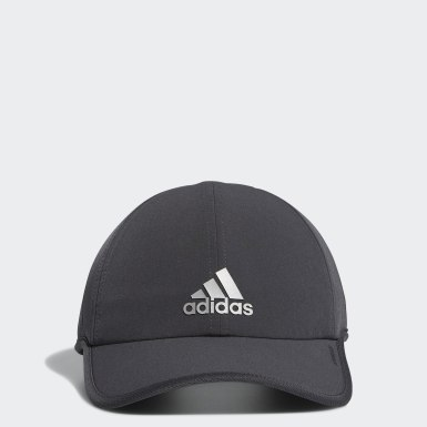 Men's Training Grey Superlite Hat