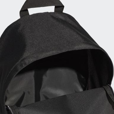 กระเป๋าสะพายหลังแบบคลาสสิก