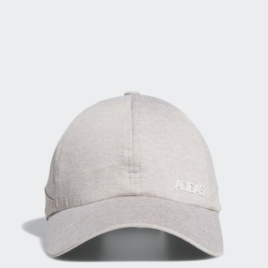 Women's Training Beige Sport 2 Street Hat