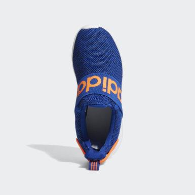 Chaussure Lite Racer Adapt Bleu Enfants Running