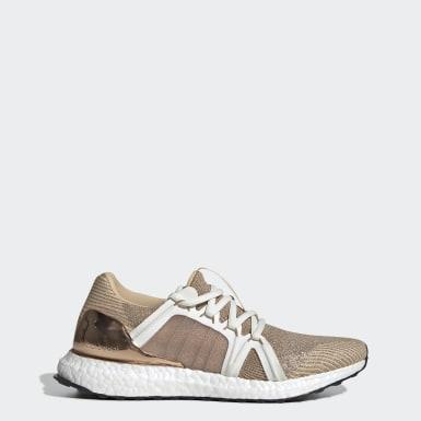 adidas Schuhe von Stella McCartnery • adidas® | Jetzt auf