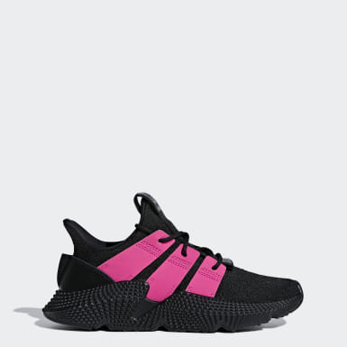 Prophere Shoes